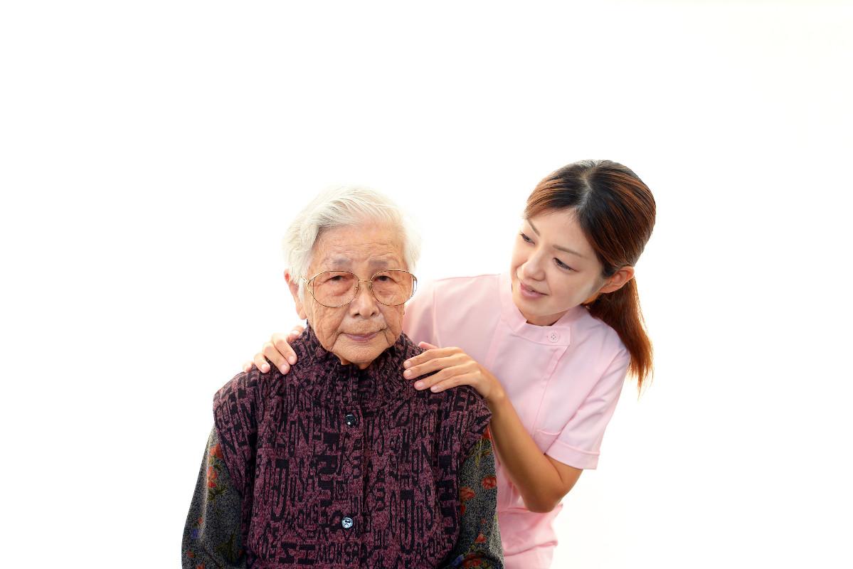 Dementia Care - Alzheimer's Care