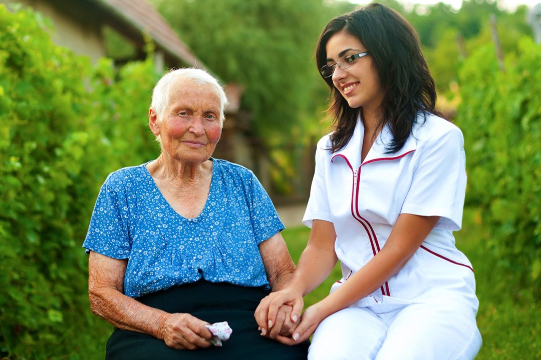In-Home Care services in City_Name, State_Name